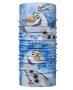 Бандана Buff Child Frozen Olaf Blue (детская)