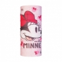 Бандана BUFF Original Disney Minnie Yoo-Hoo Pale Pink (детская)