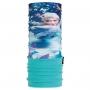 Бандана BUFF Polar Frozen Elsa Blue (детская)