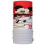 Бандана Buff Child Disney Mickey Polar 90th Multi (детская)