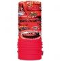 Бандана Buff Child Polar Cars Piston Cup Multi Red (детская)