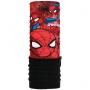 Бандана Buff Child Polar Superheroes Spiderman Approach (детская)