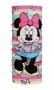 Бандана Buff Child Original Disney Minnie Stripes Multi (детская)