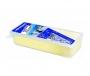 Парафин Holmenkol Alphamix Yellow 150g