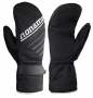 Варежки Noname Arctic Gloves 15