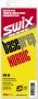 Парафин Swix Base Prep Wax BP99 180 г