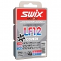 Парафин Swix LF12X Combi