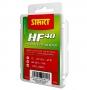 Парафин Start HF40 Red