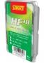 Парафин Start HF10 Green
