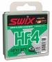 Парафин Swix HF4X