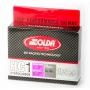 Парафин Solda HC1 фиолетовый