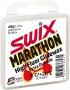 Парафин Swix DHF104 White Marathon