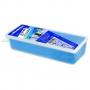 Парафин Holmenkol Ultramix Blue 150g