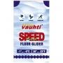 Парафин Vauhti LF220 Race Violet