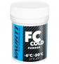 Порошок Vauhti FC Powder Cold фторовый -6/-20