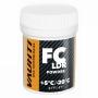 Порошок Vauhti FC Powder LRD фторовый +5/-20