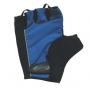 Велоперчатки BBB/BBW-17 Classic blue