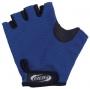 Велоперчатки BBB/BBW-23 royal blue