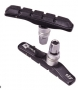 Тормозные колодки BBB BBS-05 VeeStop Cartridge