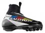Ботинки лыжные Salomon S-Lab Classic SNS