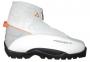 Ботинки лыжные Fischer NC Vision Cruiser SNS