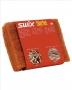 Фибертекс Swix T264 X-fine, оранжевый