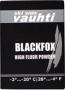 Порошок Vauhti Blackfox фторовый