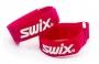 Манжеты лыжные SWIX R0397