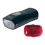 Комплект фонарей PRO Lightset LS-01