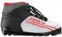 Ботинки лыжные Trek Omni SNS