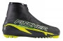 Ботинки лыжные Fischer RCS Carbonlite Classic NNN для беговых лыж