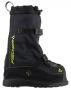 Чехол для обуви Fischer Overboot Promo 11-12