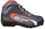 Ботинки лыжные Larsen Sport Life SNS для беговых лыж