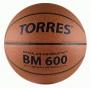 Мяч баскетбольный Torres ВМ600