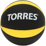 Мяч медицинбол Torres