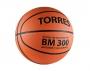 Мяч баскетбольный Torres ВМ300