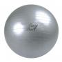 Мяч гимнастический Easy Body