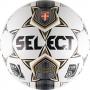 Мяч футбольный Select Briliant Super FIFA