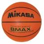 Мяч баскетбольный Mikasa BMAX