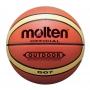 Мяч баскетбольный Molten BGG