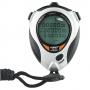 Секундомер электронный Torres Stopwatch SW-100