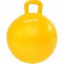 Мяч-попрыгун Torres с насосом