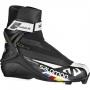 Ботинки лыжные Salomon Pro Combi Pilot для беговых лыж