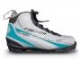Ботинки лыжные Fischer XC Sport My Style NNN для беговых лыж