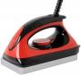 Утюг Swix T77 для смазки лыж