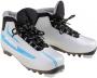 Ботинки лыжные Trek Sportiks (NNN)