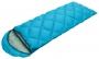 Спальный мешок Larsen 350