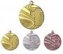 Медаль с местом MMC6040