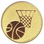 Вкладыш Баскетбол A136