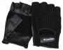 Перчатки тяжелоатлетические Larsen